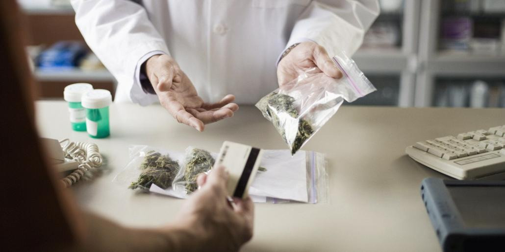 how to ask your dr for medical marijuana