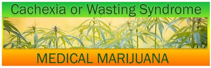 CACHEXIA-or-wasting-syndrome-medical-marijuana