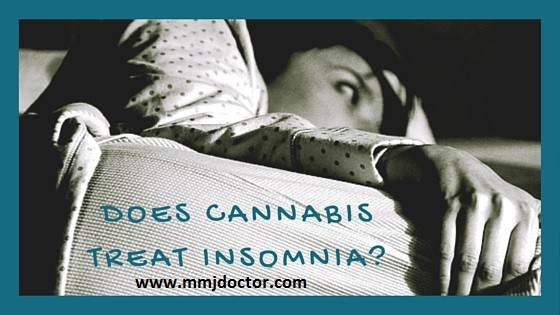 Does-cannabis-treat-insomnia-and-sleep-disorder-mmjdoctor
