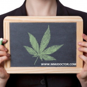 How to Find out If Medical Marijuana Is Right for You poor appetite mmjdoctor