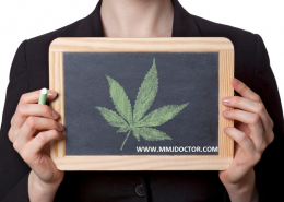 How_to_Find_out_If_Medical_Marijuana_Is_Right_for_You - poor-appetite-mmjdoctor