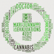 MMJ DOCTOR- Medical Marijuana Doctor- 420 evaluations