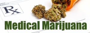 Medical Marijuana Doctor Law