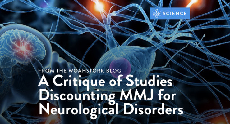 NEUROLOGICAL-DISORDER-AND-MEDICAL-MARIJUANA-CANNABIS-DOCTOR