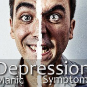MANIC DEPRESSION & MEDICAL MARIJUANA