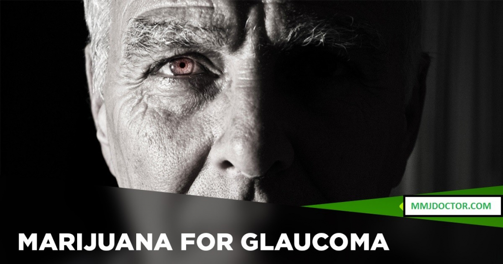 marijuana or cannabis for glaucoma mmjdoctor