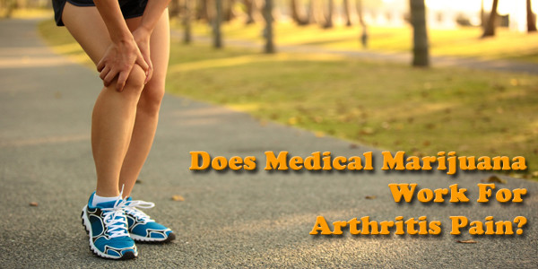 medical_marijuana_arthritis