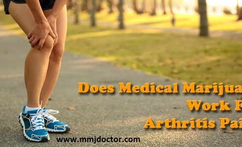 medical marijuana arthritis1