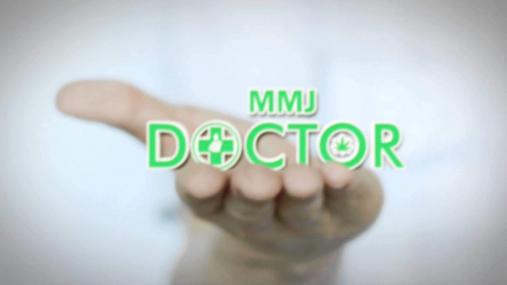 mmj-doctor-medical-marijuana-card-doctor-logotype2
