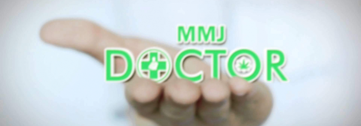 mmj doctor medical marijuana card doctor logotype2