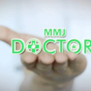 Medical MArijuana Card Doctor in San Francisco
