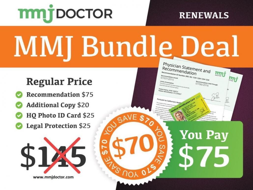mmjdoctor-bundle-deal-renew-you-mmj-card