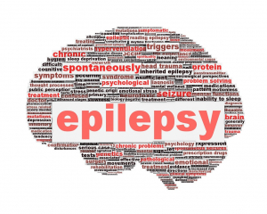 MEDICAL MARIJUANA FOR EPILEPSY