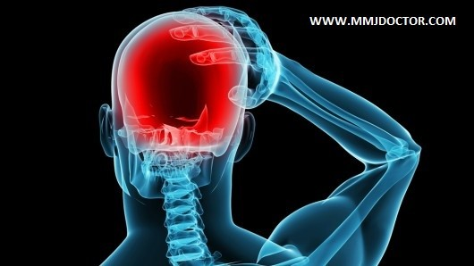 mmjdoctor-pain-management-migraine-medical-marijuana