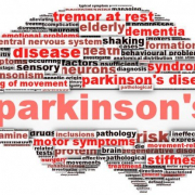 PARKINSON'S & MEDICAL MARIJUANA