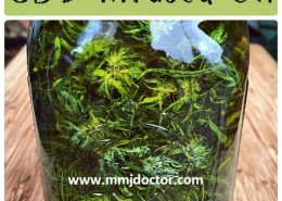 How-to-Make-Cannabis-CBD-Infused-Oil-mmjdoctor