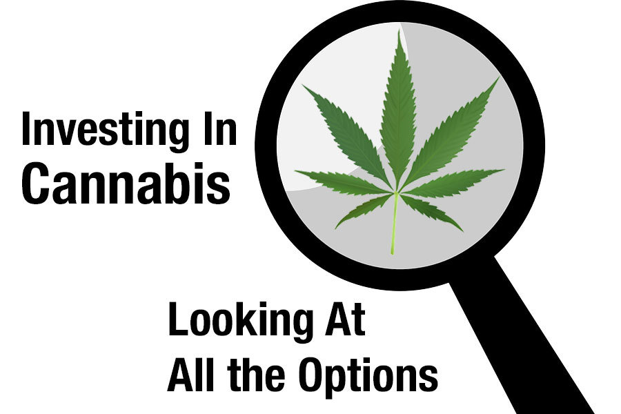 Investing-In-Cannabis-mmjdoctor