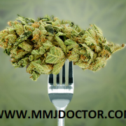 RAW-CANNABIS-IS-SUPER-FOOD-MEDICAL-MARIJUANA-DOCTOR