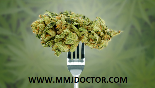 Yonkers Medical Marijuana Doctors