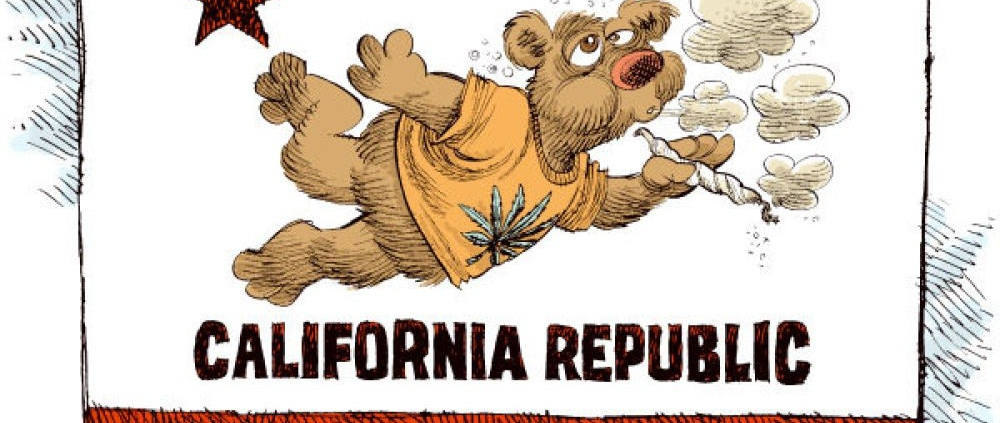 california republic recreational marijuana mmjdoctor