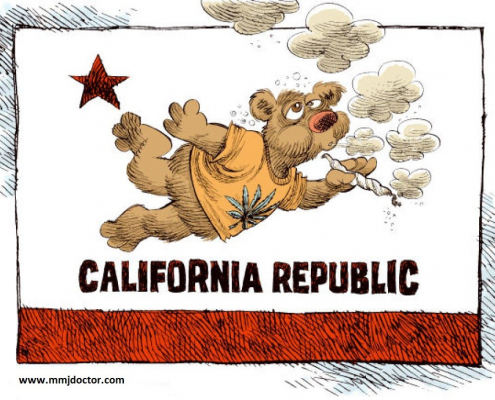 california-republic-recreational-marijuana-mmjdoctor