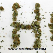 how many days does thc stay in your system