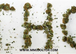 how-many-days-does-thc-stay-in-your-system-