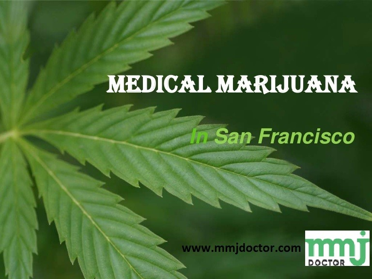 medical-marijuana-in-san-francisco-medical-marijuana-card-doctor-mmjdoctor
