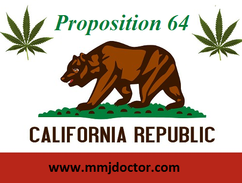 prop 64 california