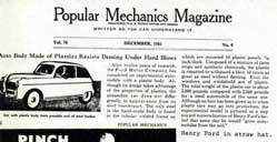 strange-and-amazing-facts-about-marijuana-you-just-cant-make-this-stuff-up-Popular Mechanics about Hemp Mobile