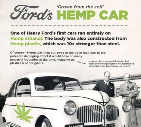 strange-and-amazing-facts-about-marijuana-you-just-cant-make-this-stuff-up-hemp car