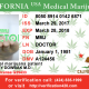 MMJ-DOCTOR-MEDICAL-MARIJUANA-ID-CARD-SAMPLE