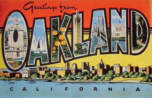 greetings from oakland medical marijuana card doctor online