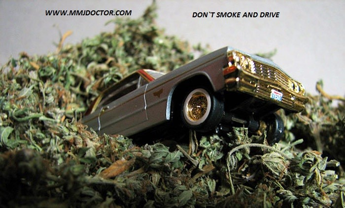 marijuana-car-dont-smoke-and-drive