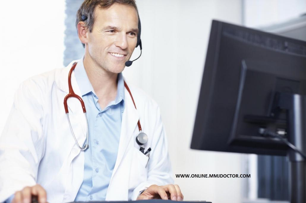 mmj-doctor-online-see-doctor-now