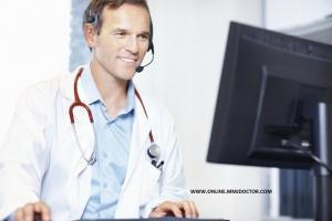 MMJ DOCTOR ONLINE - SEE DOCTOR NOW