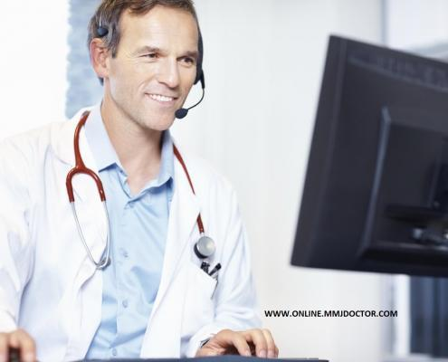 mmj doctor online see doctor now