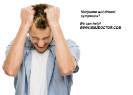 Withdrawal-From-Marijuana-Leaves-Users-Markedly-Ill-mmj-doctor-online