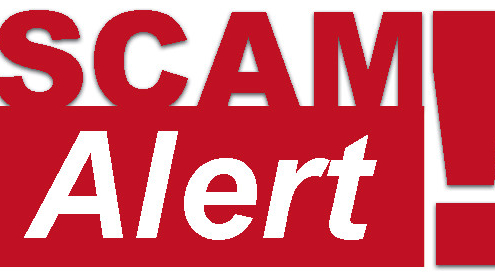 Mmjdoctoronline.com and 420evaluationsonline.com Scam Alert!