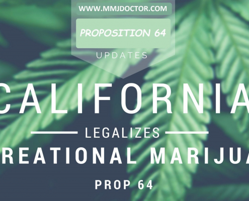 new cannabis law prop64 california legalizes cannabis