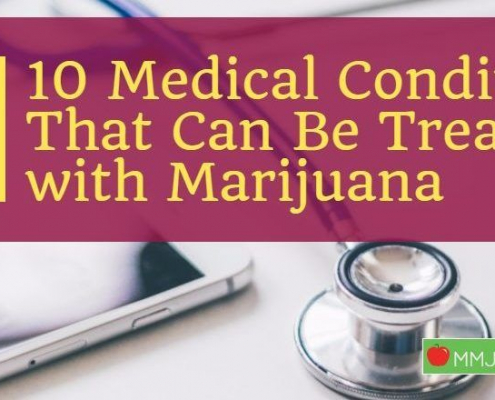10 Medical Conditions That Can Be Treated with Marijuana e1504123692982