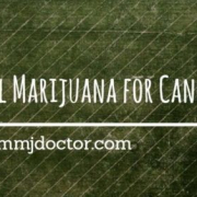 Medical Marijuana for Cancer mmjdoctor e1504028199721