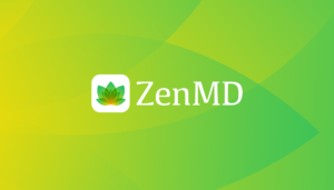 Get Your Medical Marijuana Card Online at ZenMd.net