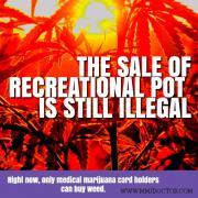 GET YOUR MEDICAL MARIJUANA CARD