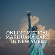Albany Medical Marijuana Doctors