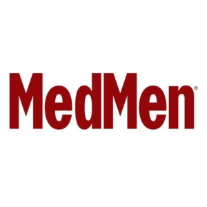 Medmen New York Dispensary