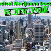 Steps to Get a Medical Marijuana Card in New York - MMJ DOCTOR