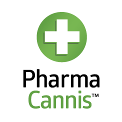 PharmaCann Medical Marijuana Dispensary in New York State