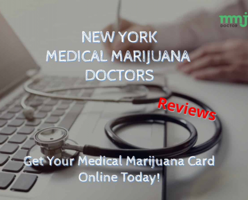 New York Medical Marijuana Doctors Reviews mmj doctor review