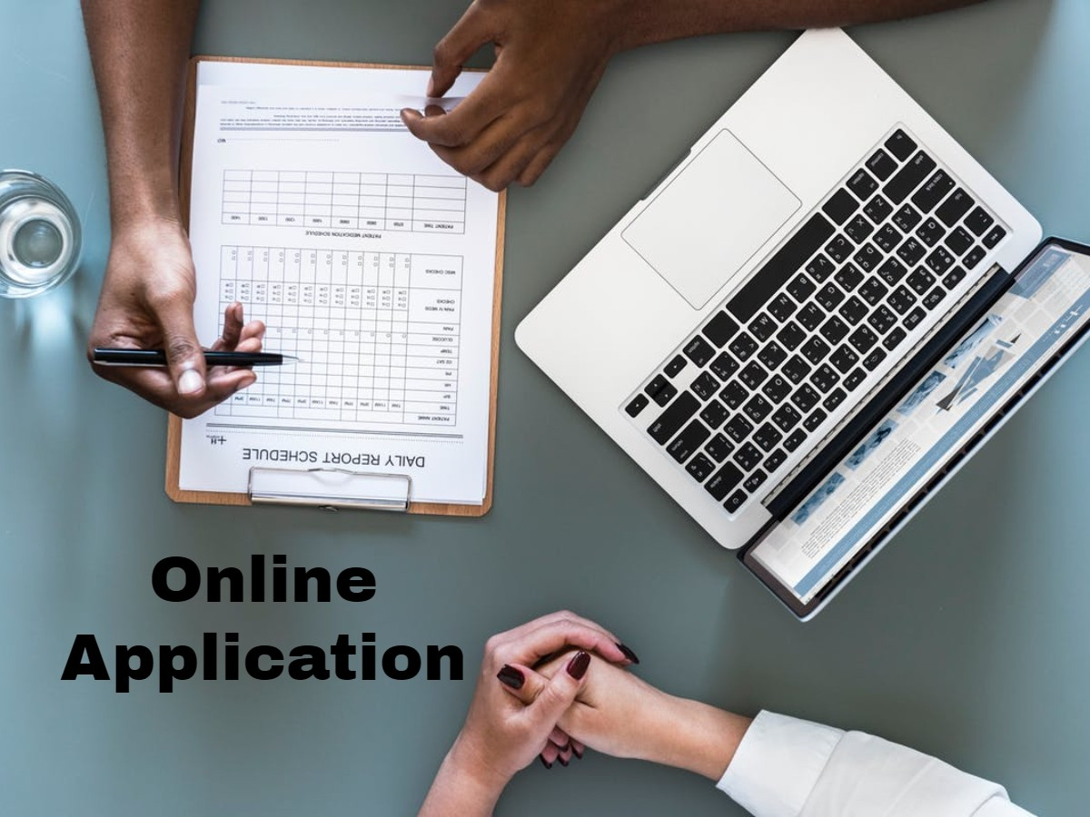 New York Medical Marijuana Online Application